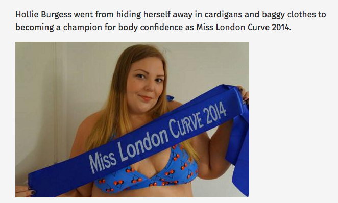 hollie-miss-london-curve-2014-probably-busy