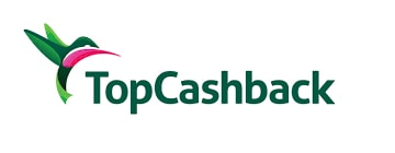 Top Cashback Logo - Probably Busy