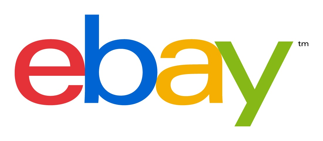 eBay - Probably Busy