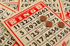 Why You Need to Give Bingo a Go