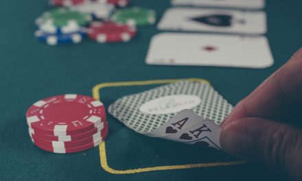 4 Ways to Stay Smart When Betting Online