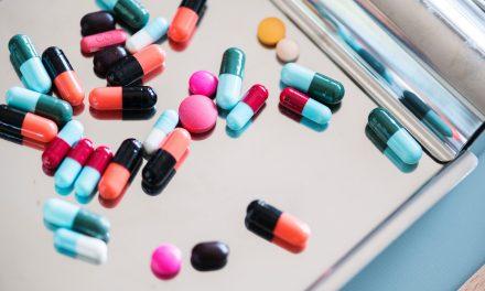Supplement Your Health