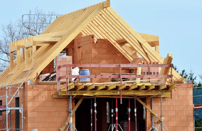 4 Valuable Tips on Starting A Home Improvement Business
