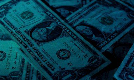 How to Responsibly Borrow Money