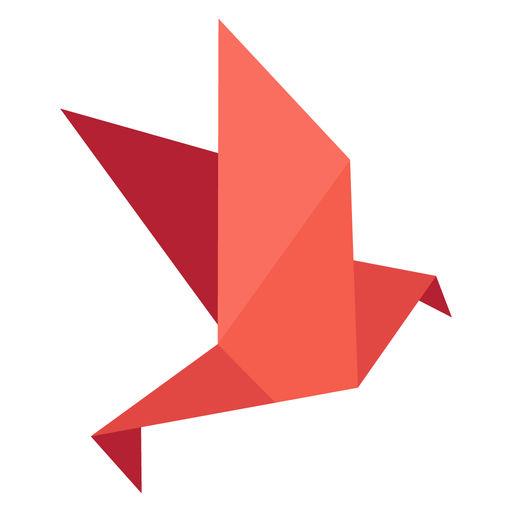 PrettyMerch Logo - Probably Busy