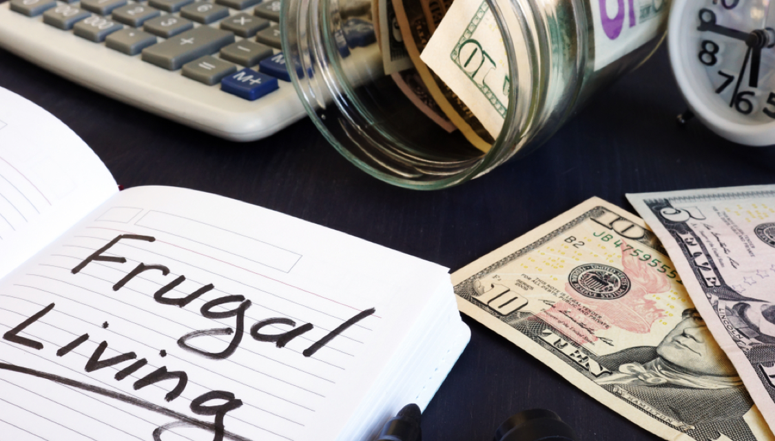Budgeting Tips for a Frugal Lifestyle
