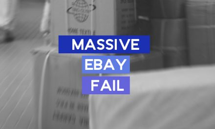 9 Reasons to Sell on Gumtree Instead of eBay | Selling